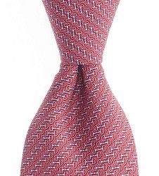 Vineyard Vines Horsebit Tie,1T1347-660