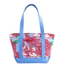 Vineyard Vines 2017 Run for the Roses Classic Tote,2A2709
