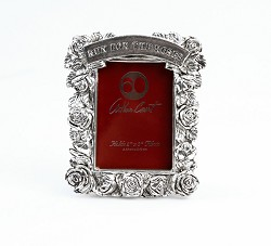Run for the Roses Wallet Frame by Arthur Court