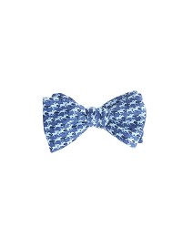 Vineyard Vines Race Day Bowtie Navy