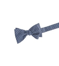 Vineyard Vines Horsebits Bowtie