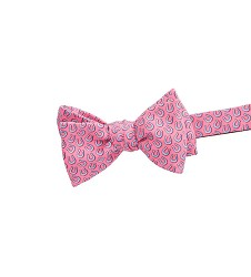 Vineyard Vines 2017 Horseshoe Bowtie