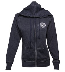 Kentucky Derby Homecoming Hoodie