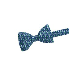 Vineyard Vines 2018 Mint Julep Bowtie