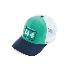 Vineyard Vines 2018 Trucker Cap