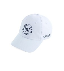 Vineyard Vines 2018 Logo Performance Cap