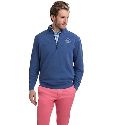Vineyard Vines 2018 Men's Shep Shirt