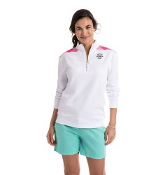 Vineyard Vines 2018 Ladies' Shep Shirt