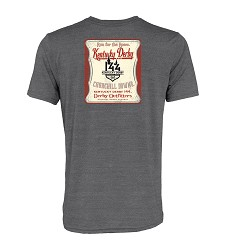 Kentucky Derby 144 Ammo Locker Tee