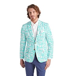 Vineyard Vines 2018 Derby Ticket Blazer