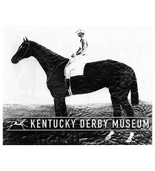 1879 Lord Murphy Photo,Derby Photos-1870s,#157316