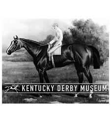 1883 Leonatus Photo,Derby Photos-1880s,#133517