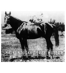 1894 Chant Photo,Derby Photos-1890s,#157314