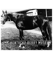 1895 Halma Photo,Derby Photos-1890s,#277-2