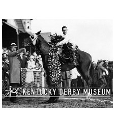 1927 Whiskery Photo,Derby Photos-1920s,#81827