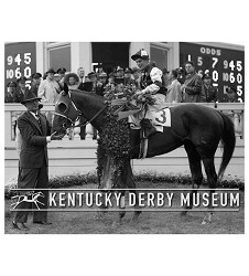 1946 Assault Photo,Derby Photos-1940s,#2166-28