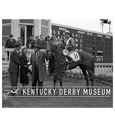 1947 Jet Pilot Photo,Derby Photos-1940s,#225732