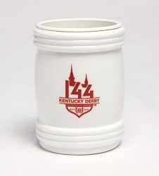 Kentucky Derby 144 Magnetic Coozie,#521255 MAGNETIC