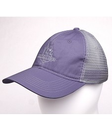 Kentucky Derby 144 Ladies' Classic Cap