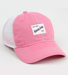 Kentucky Derby 144 Youth Mesh Back Cap