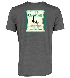 Churchill Downs Ammo Locker Tee