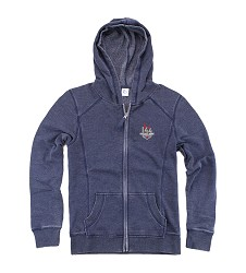K entucky Derby 144 Homecoming Hoodie