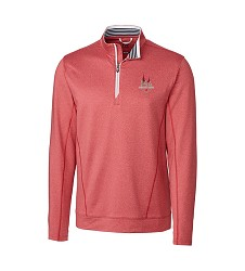 Kentucky Derby 144 Embroidered Endurance Jacket