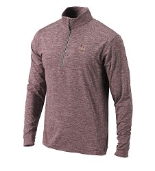 Kentucky Derby 144 Power Fade Pullover