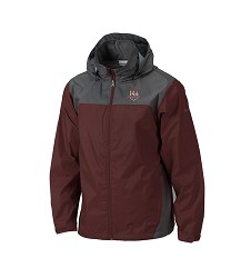 Kentucky Derby 144 Glennaker Lake Windbreaker