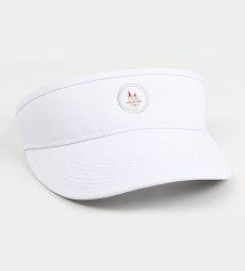 Kentucky Derby 144 Visor
