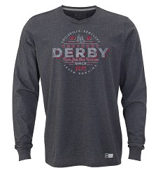Kentucky Derby 144th Running Tee