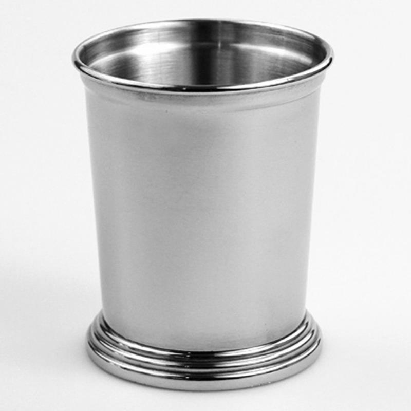 Aluminium Julep Cup by Arthur Court,103574