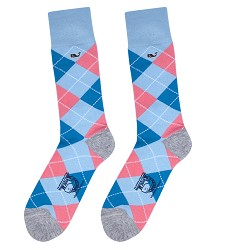 Vineyard Vines 2018 Argyle Socks