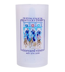 Vineyard Vines 2018 Starting Gate Cleat Cup