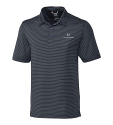 Churchill Downs Logo Prevail Polo
