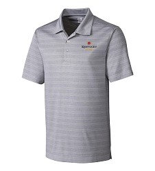 Kentucky Derby Icon Interbay Polo
