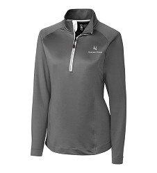 Ladies' Churchill Downs Logo Jackson Jacket