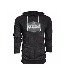 Kentucky Derby 145 Gaslight Hoodie
