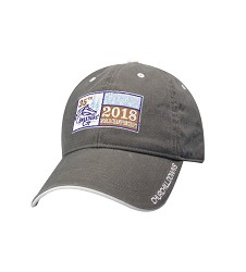 Breeders' Cup XPeak Cap