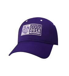 Breeders' Cup 2018 Tech Cap