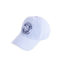 Vineyard Vines 2017 Seersucker Cap