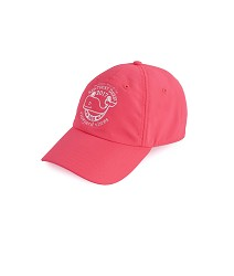 Vineyard Vines 2017 Ladies Performance Cap
