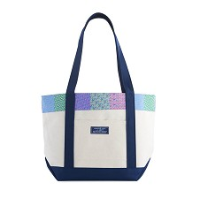 Vineyard Vines 2017 Derby Classic Tote
