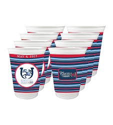 Kentucky Derby 143 Beverage Cup Pack