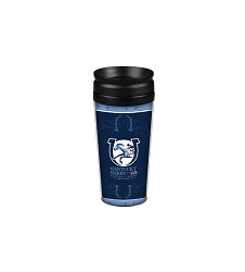 Kentucky Derby 143 Travel Mug