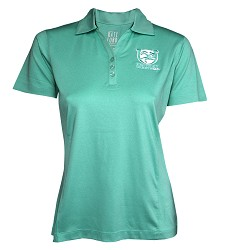 Kentucky Derby 143 Alessa Polo,PC14SEAGLASS MONO