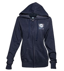 Kentucky Derby 143 Homecoming Hoodie,V43N-143LOGO