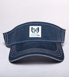Kentucky Derby 143 Visor