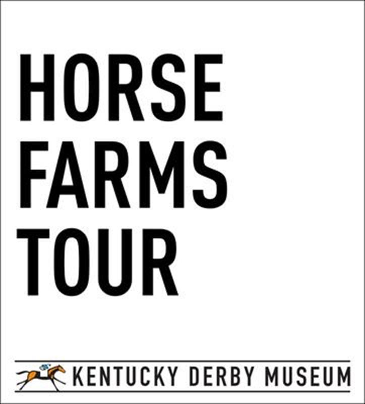 Horse Farms Tour