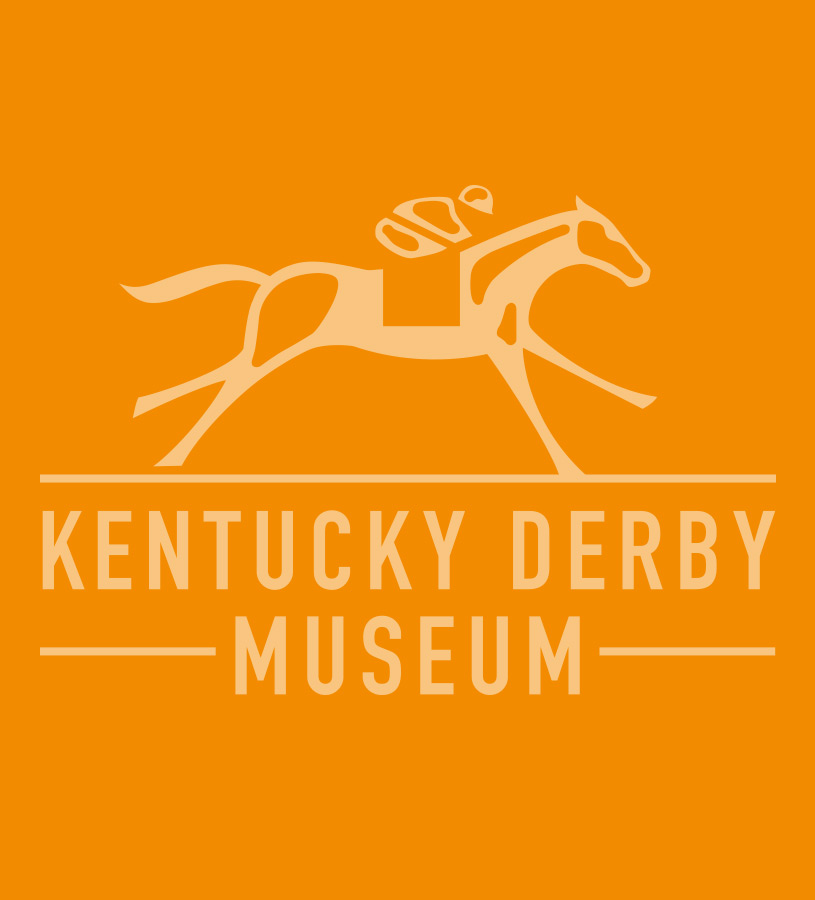 Kentucky Derby Club Membership (Corporate)